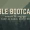 BIBLE BOOTCAMP 2020